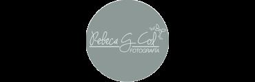 Rebeca GCol Fotografía